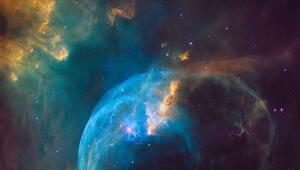 Gök bilimciler, yeni bir sınıf kozmik patlamalar keşfetti