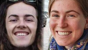 Yeni Zelanda'da 19 gündür kayıp olan kampçılar bulundu