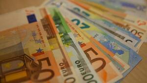 AB'den 750 milyar Euroluk yardım teklifi