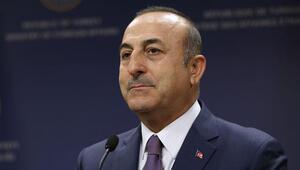 Dışişleri Bakanı Çavuşoğlundan 27 Mayıs mesajı