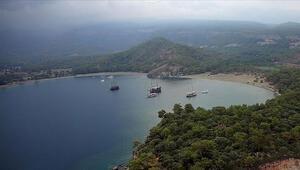 Yat turizmi 1 Haziranda başlıyor