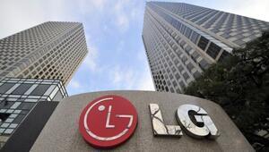 LG, Hedera'nın Yönetim Kurulu'na katıldı