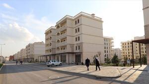 TOKİ kura sonuçları açıklandı mı TOKİ 2020 Van, Bitlis, Muş kura sonuçları isim listesi