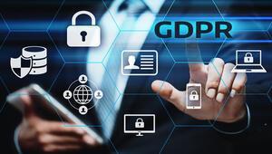 Avrupa Genel Veri Koruma Yönetmeliği (GDPR) ikinci yaşını kutluyor