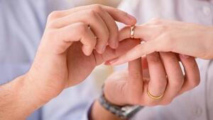 Evlilikte güç savaşı nedir