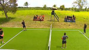 Ayak tenisi nedir Ayak tenisi nasıl oynanır