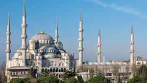 Son dakika haberler... Vali Yerlikaya duyurdu... İşte İstanbulda Cuma namazı kılınacak camiler