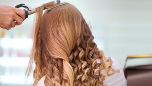 Yeni Saç Trendlerine Yönelik İpuçları