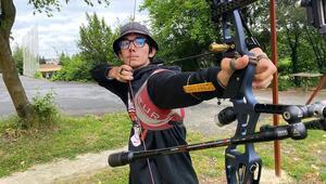 Mete Gazoz: Olimpiyat altını için bir yıl daha bekleyeceğim