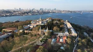 Bursalı yönetmenin kısıtlama günlerinde Hayalet Şehirler projesi