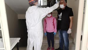 Aile Hekimliklerinde Kovid sonrası dönemde 'yeni normal' nasıl olacak