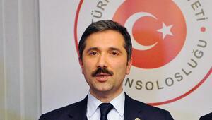 Avrupalı Türkler bu yaz Türkiye'ye gidebilecek mi