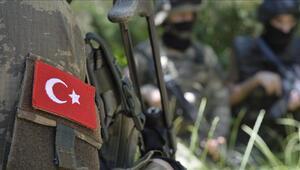 2020 Terhisler ne zaman başlıyor Terhis tarihleri belli oldu mu Milli Savunma Bakanı Akar duyurdu