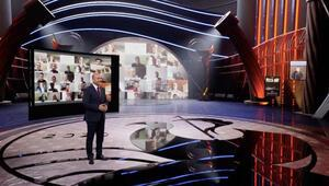 Türkiyenin ilk online film festivali başlıyor