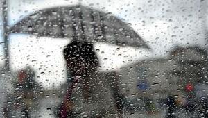 Son dakika... Meteorolojiden Ankara ve 3 kente sağanak uyarısı