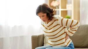 Bel ağrısının belirtileri nelerdir ve nasıl geçer