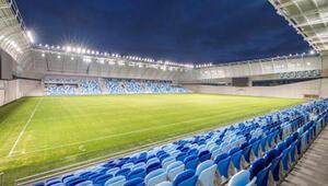 Son Dakika | Macaristanda flaş karar Seyircili maça izin verildi