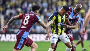 Son Dakika | Süper Lig fikstürü açıklandı Maçlar ve saatler belli oldu