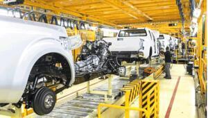 Nissan Barcelona'daki fabrikasını kapatıyor