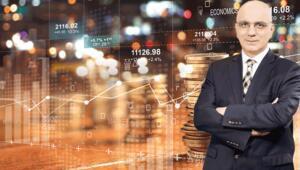Ziraat'tan 4 yeni borsa yatırım fonu
