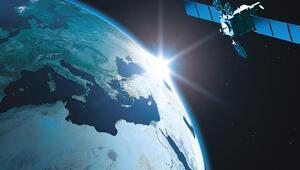 Türksat Model Uydu Yarışmasına rekor başvuru geldi