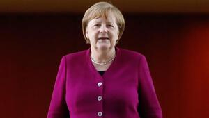 Almanya, Irak güçlerini eğitmeye devam edecek