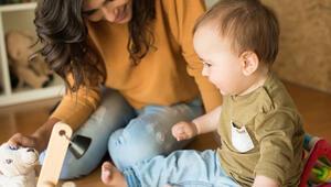 Uzmanlar tavsiye ediyor: Bağımsız çocuk yetiştirmek için…