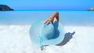 Bu yaz tatil yaparken nelere dikkat etmeliyiz