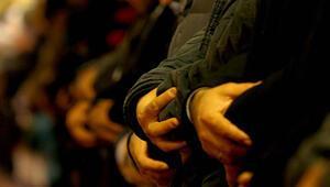 Adana Cuma namazı kılınacak camiler hangileri