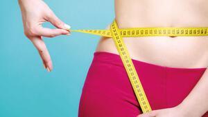 Bölgesel zayıflamada en etkin yöntemler...Dermatolog Dr. Neslihan Dolar yazdı