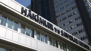 Son dakika haberler: HSK tarihleri duyurdu: 1 ve 16 Haziran