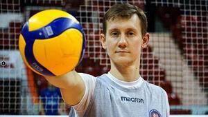 Halkbank, Dmitrii Bahov ile yollarını ayırdı
