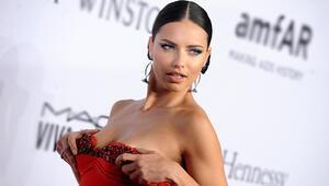 Adriana Limanın En İyi 10 Görünümü