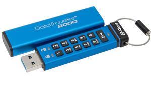USB sürücülerde şifrelemeye dikkat