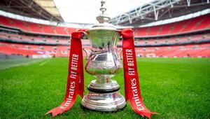 İngiltere Federasyon Kupasının 27 Haziranda başlaması planlanıyor