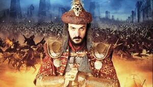 Fetih 1453 filmi ne zaman çekildi Fetih 1453 filmi oyuncu kadrosu ve konusu
