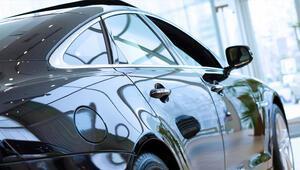 İBB 157 adet 2020 model otomobil alacak