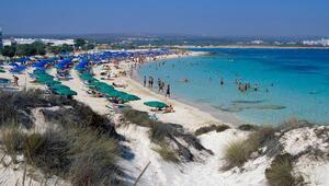 Güney Kıbrıs Rum Kesiminden ilginç koronavirüs kararı