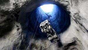 Türkiyenin en yükseği Bitime 70 metre kaldı