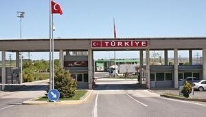 Türkiye'ye tatile gidebilecek miyiz
