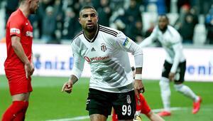 Beşiktaşta Boatenge Rebocho formülü