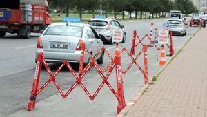 Sürücü kursları eğitime ne zaman başlayacak İşte 1 Hazirandan itibaren uygulanacak 14 kural