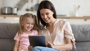 Çocuklar için faydalı en iyi 10 internet sitesi hangisi