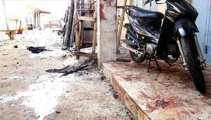 Nijeryada silahlı saldırılar devam ediyor