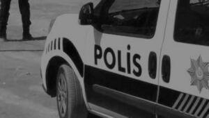 HDP Batman İl Başkanına terör gözaltısı