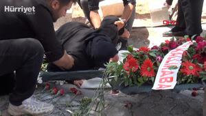 Boksörün öldürdüğü Zeynepin annesi: Kızımdan zorla para alıyor, tehdit ediyormuş
