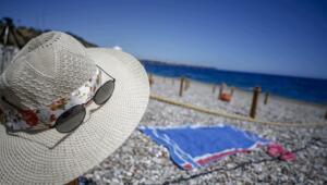 Prof. Dr. Demircandan tatile gideceklere öneriler