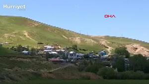 Erzurumda kız kaçırma yüzünden çıkan kavgada 5 kişi hayatını kaybetti