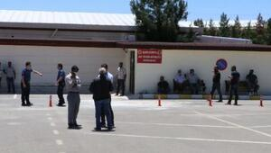Viranşehir'de 2 kişinin öldüğü kavgaya 24 gözaltı
