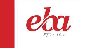 EBA liseler arası bilgi yarışması sorgulama ekranı: 29 Mayıs İstanbulun fethi bilgi yarışması başvuru sonuçları ogm.eba.gov.trde